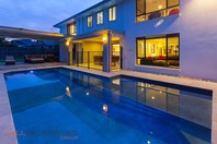 Picture of 22 Riverside Terrace, Windaroo