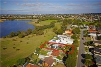 Picture of 62 Finnerty Street, Karrinyup