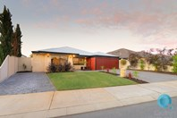 Picture of 53 Copperback Circle, Huntingdale