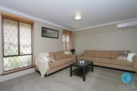 Picture of 18 Bardwell Street, Thornlie