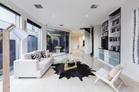 Picture of 29 Gordon Terrace, Rosslyn Park