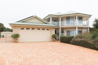 Picture of 4 Nullewa Parkway, Lakelands