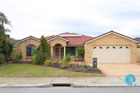 Picture of 6 Charlecote Way, Canning Vale