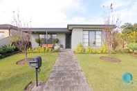 Picture of 152 Fraser Road North, Canning Vale