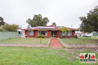 Picture of 33 Lofties St, Forrestdale