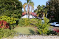 Picture of 603 Canning Hwy, Alfred Cove