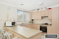 Picture of 10/72 Parliament Road, Macquarie Fields