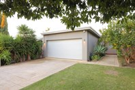 Picture of 12A Clydesdale  Street, Alfred Cove
