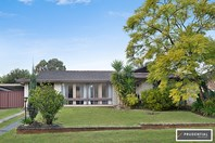 Picture of 24 Cudgegong Road, Ruse