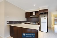 Picture of 5B Templeman Court, Aspendale Gardens