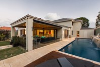 Picture of 14 Whitfeld Street, Floreat