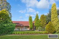 Picture of 15 Burragorang Rd, Ruse