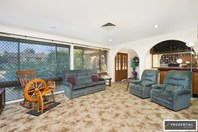 Picture of 25 Cudgegong Road, Ruse