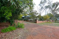 Picture of 1 Noel Road, Gooseberry Hill
