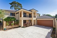 Picture of 33A Unwin Avenue, Wembley Downs