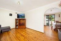 Picture of 4/4 Bundy Close, Macquarie Fields