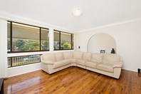 Picture of 12 Cudgegong Road, Ruse