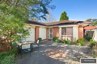 Picture of 7 Pritchard Road, Macquarie Fields