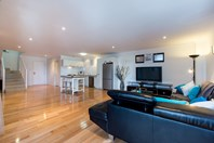 Picture of 16/10 Southport Street, West Leederville