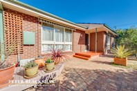 Picture of 52 Fincham Crescent, Wanniassa