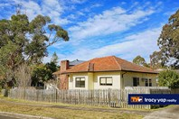 Picture of 48 Morshead  Street, North Ryde