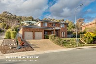 Picture of 33 Templestowe Avenue, Conder