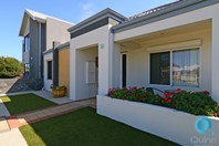 Picture of 33 Cambridge Promenade, Canning Vale