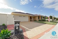 Picture of 15 Contorta Road, Canning Vale