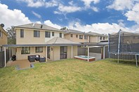 Picture of 101 Settlement Drive, Wadalba