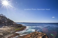 Picture of 5 Cliff Avenue, Mollymook Beach