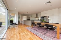 Picture of 52 Manning Street, Mosman Park