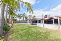 Picture of 11 Derwent Place, Lynwood
