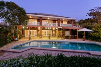 Picture of 13A Pridmore Road, Glen Osmond