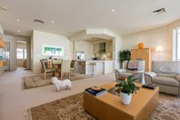 Picture of 31/1 Corkhill Street, North Fremantle
