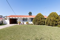 Picture of 7 Pallas Way, San Remo