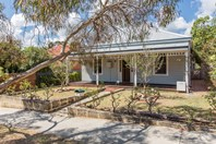 Picture of 26 Ord Street, Nedlands