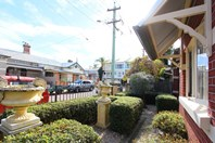 Picture of 30 Brookman Street, Perth