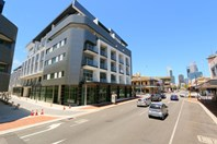 Picture of 17/188 Newcastle Street, Perth