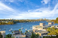 Picture of 10/4 Napier  Street, Drummoyne