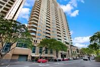 Picture of 908/127 Kent Street, Sydney