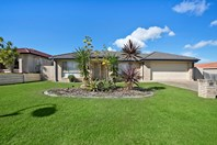 Picture of 21 Barculdie Crescent, Deception Bay
