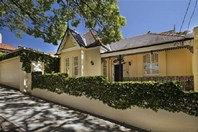 Main photo of 2 Magney Street, Woollahra - More Details