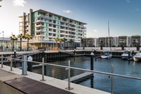 Picture of 311/2-6 Pilla Avenue, New Port