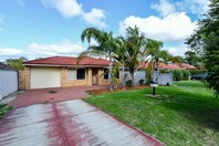 Picture of 6B Parkview Parade, Redcliffe