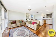 Picture of 40 Gledden Street, Chifley