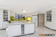 Picture of 255 Sternberg Crescent, Wanniassa