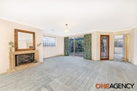 Picture of 22/50 Wilkins Street, Mawson