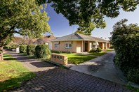 Picture of 1/453 Greenhill Road, Tusmore