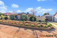 Picture of 9 Collyburl Crescent, Isabella Plains