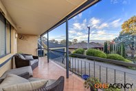 Picture of 8 Loder Place, Kambah